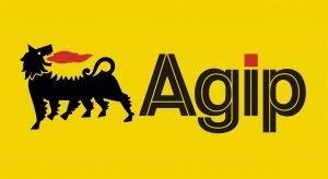 Agip Post Graduate Scholarship 2019/2020 for Nigerians