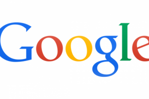 Fully funded Google Africa Certification Scholarships 2019 (With grants)