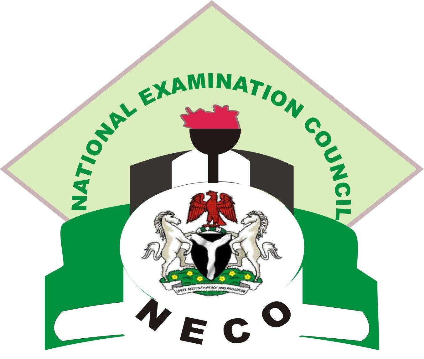 NECO Timetable 2019 for June/July SSCE