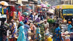 Most Profitable Business Opportunities in Nigeria