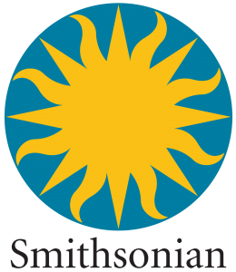 The Smithsonian Institution Fellowship Program