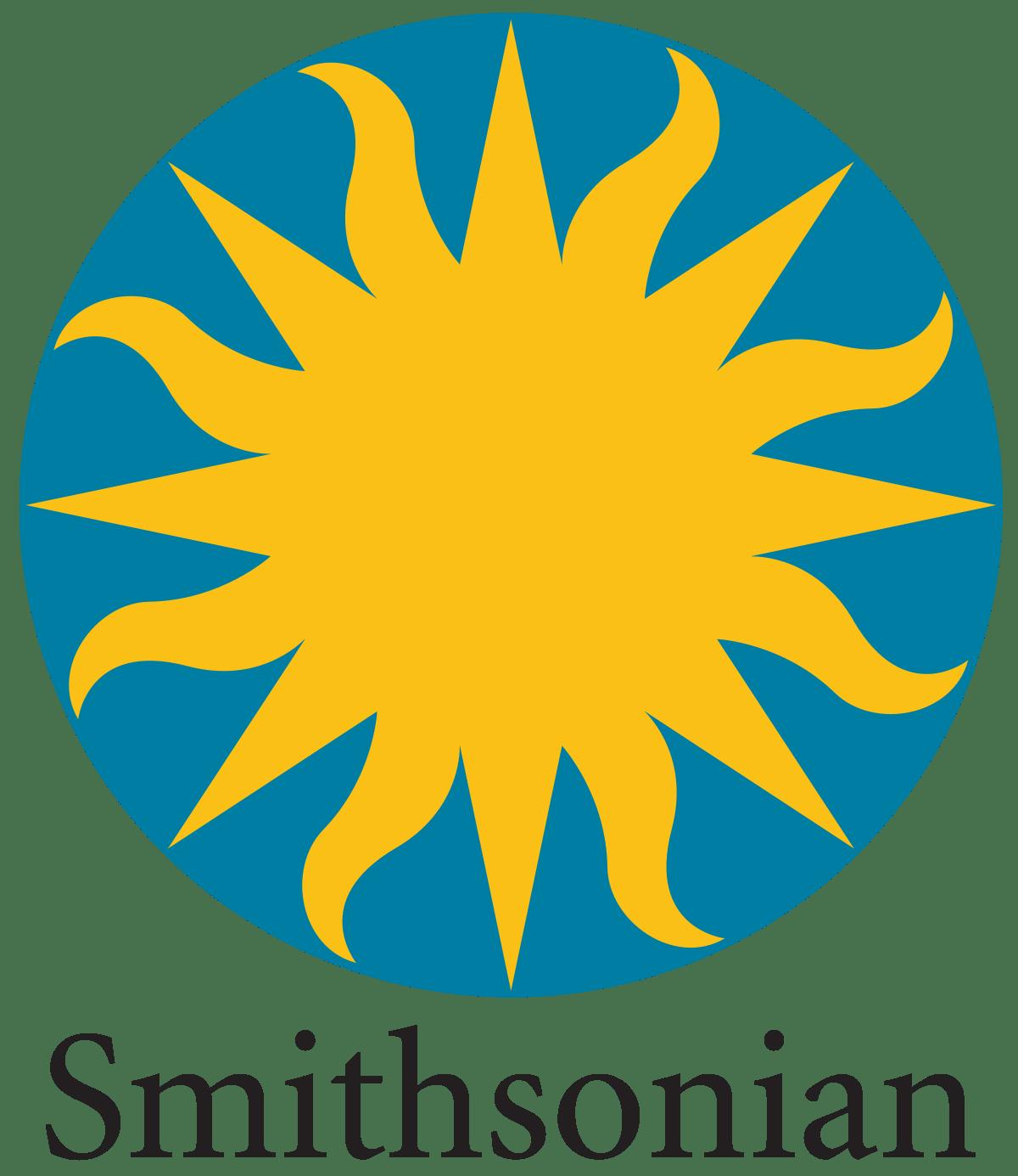 The Smithsonian Institution Fellowship Program