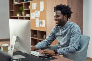 make money online in Nigeria