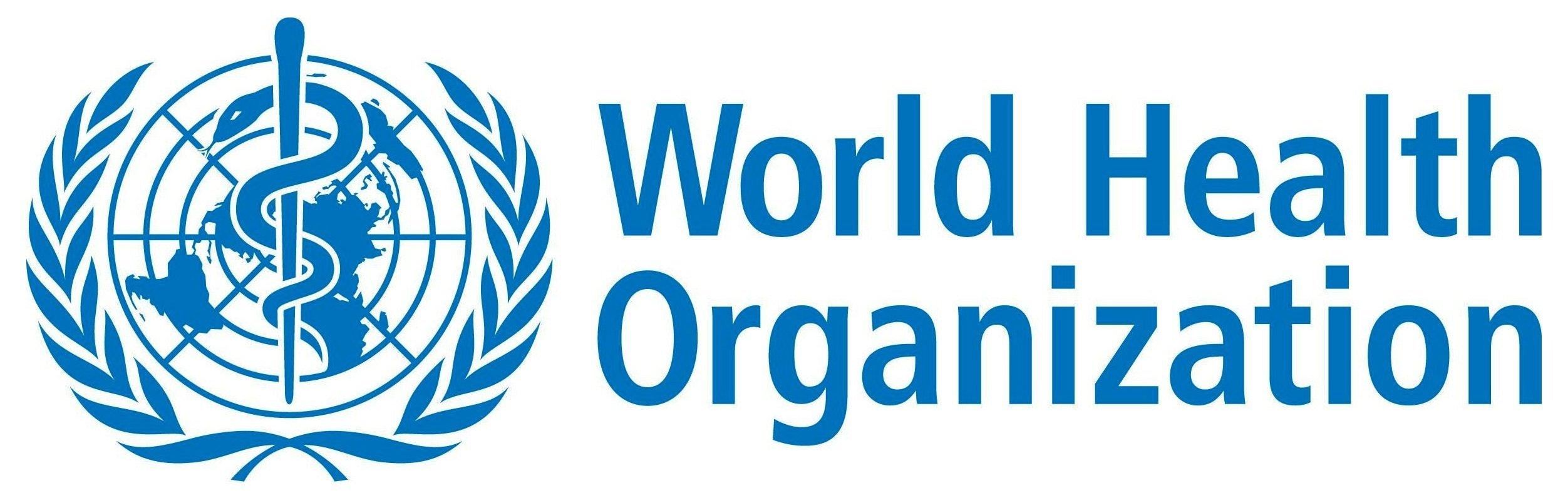 World Health Organisation Internship Programme